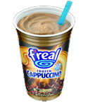 freal-cappuccino