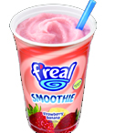 freal-smoothie